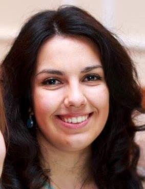Royah Darabi
